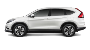 Code p2646 and vsa related honda cr v owners club autos post for Vsa honda crv