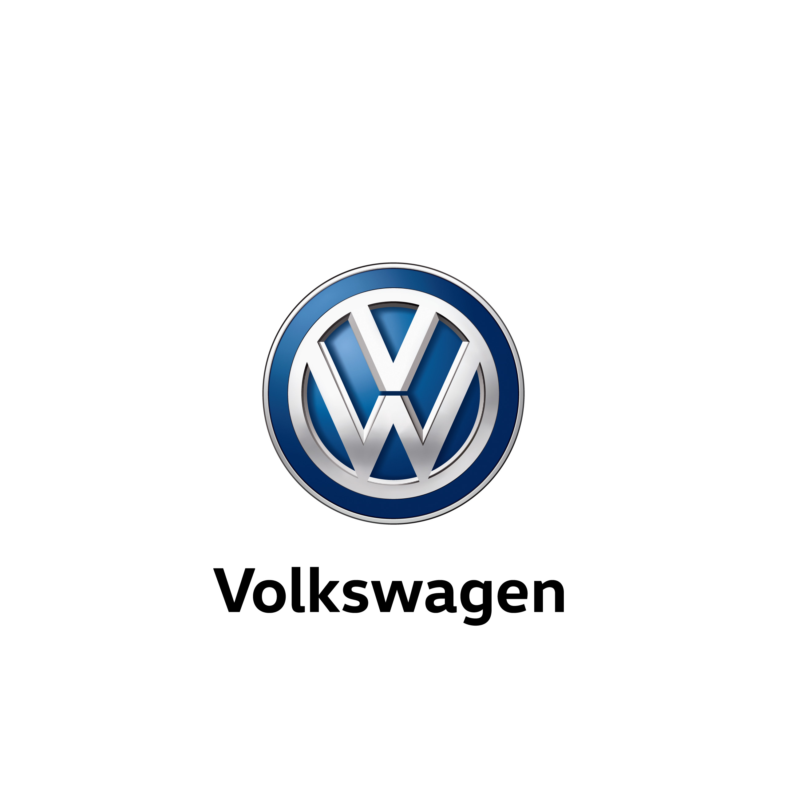 Volkswagen Atl Automotive