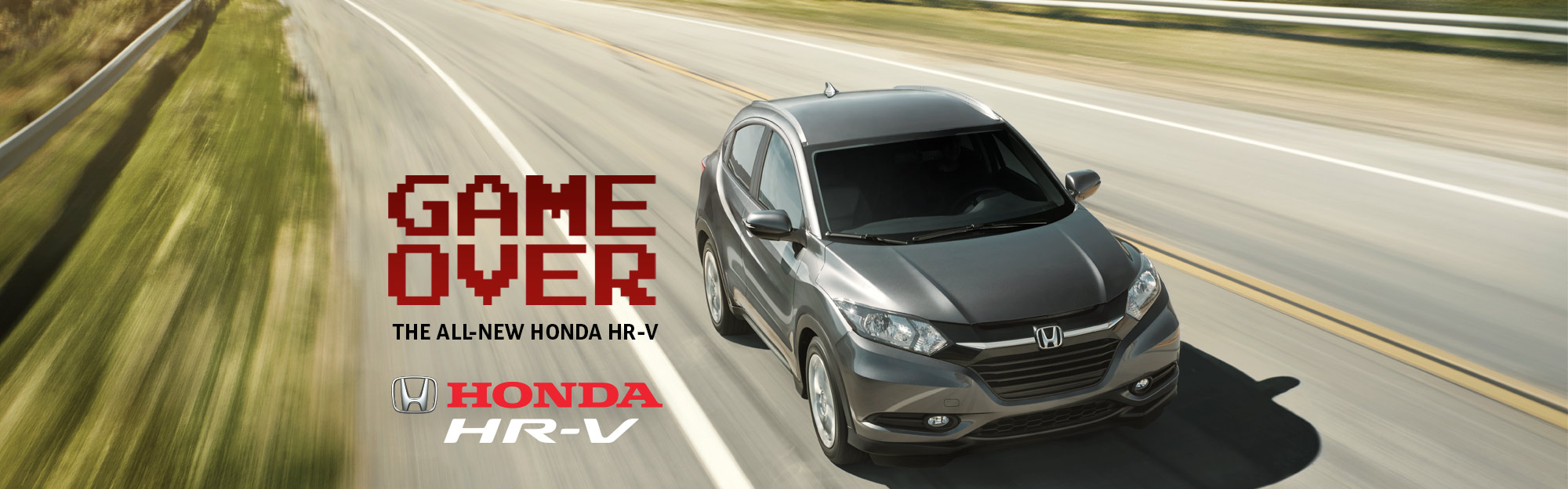 honda-hrv-2016-main-web-banner