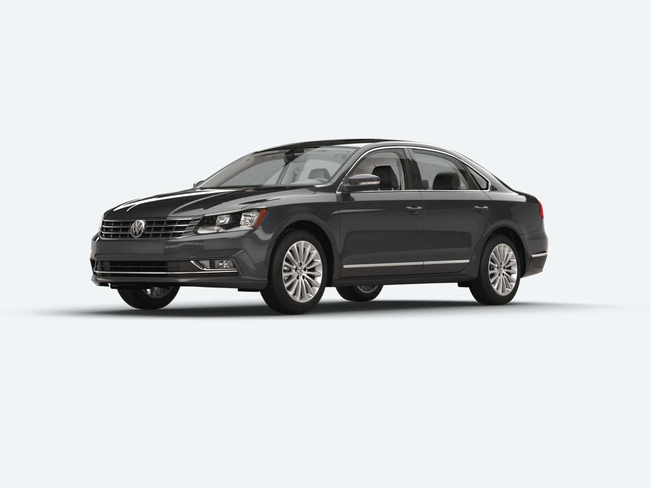 Atl Autos Car Dealer